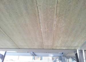 concrete oranmore precast